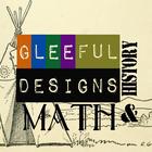 Gleeful Designs