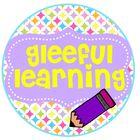 gleeful learning