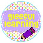 gleeful learning