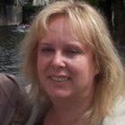 Glenda Stewart-Smith