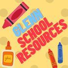 Glenn School Resources