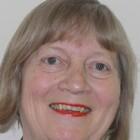 Glenys Hart