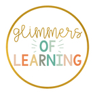 Glimmers of Learning