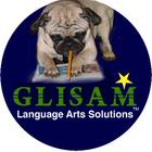Glisam Language Arts Solutions