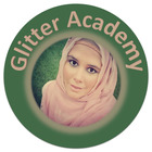 Glitter Academy
