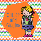 Glitter and Giggles