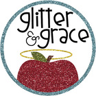 Glitter and Grace
