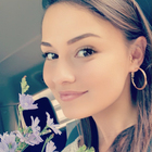 Glitter and Grammer