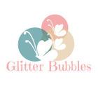Glitter Bubbles