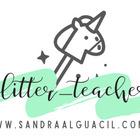 GLITTER TEACHERS STORE