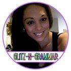 Glitz and Grammar