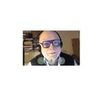 Dr Graham Lawler