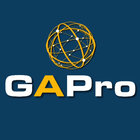 Global Academic Productions