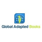 Global Adapted Books