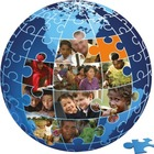 Global Education Online