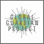 Global Guardian Project