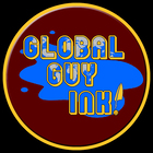 Global Guy Ink