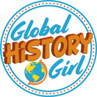 Global History Girl
