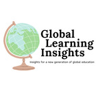 Global Learning Insights