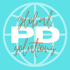 Global PD Solutions