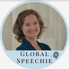 Global Speechie
