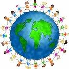 GlobalEducation101