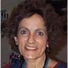 Gloria Yakes