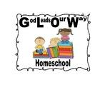 Glow Homeschool