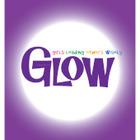 GLOW Program