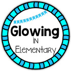 Glowing in Elementary