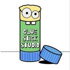 Glue Stick Studio