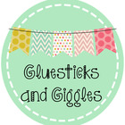 Gluesticks and Giggles