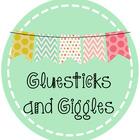Gluesticks and Giggles