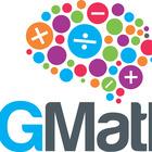 GMaths