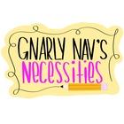 Gnarly Nav's Necessities