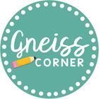 Gneiss Corner