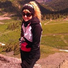 Gneiss Science Consulting