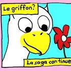 Gnomeville Fun French Language Resources