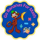 Go Bananas For Math
