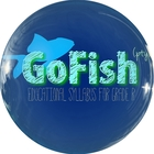 Go Fish 4 Education