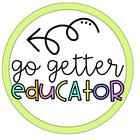 Go Getter Educator