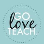 Go Love Teach