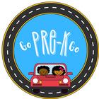 Go Pre-K Go