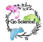 Go Science