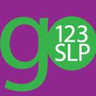 go123SLP