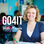 GO4IT with Maria