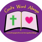 God's Word Always