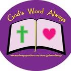 God's Word Always