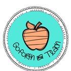 Goforth and Teach