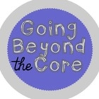 Going Beyond the Core